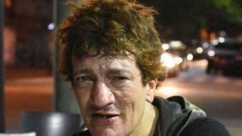 Denuncian a Pity Álvarez por homicidio