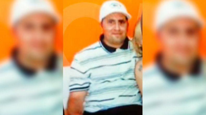 ¿Quién era Cristian Maximiliano Díaz, la supuesta víctima de Pity Álvarez?