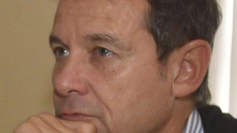 El empresario y senador santacruceño Eduardo Costa se convirtió en otro de los afectados por las políticas económicas del gobierno macrista.