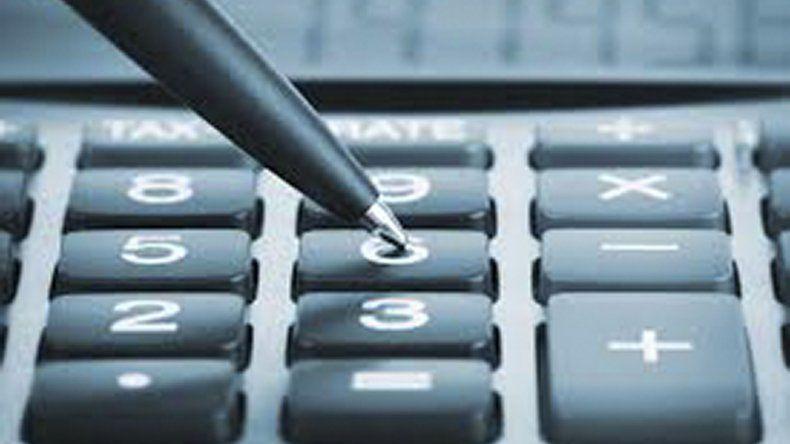 La AFIP confirmó beneficios para pymes de Chubut