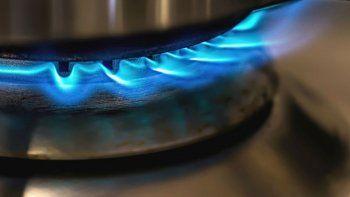 nacion estudia eliminar la tarifa  diferencial del gas en la patagonia