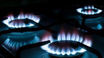 ¿como prevenir intoxicaciones por monoxido de carbono?
