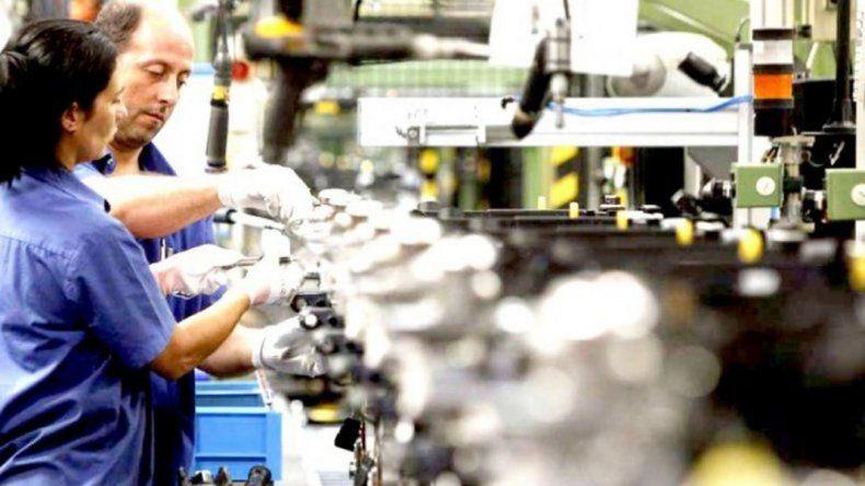 Empresarios de Chubut preocupados por los grises de los beneficios a las pymes