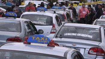 Finalmente, el intendente Prades autorizó un incremento en las tarifas del servicio de taxis que comenzó a tener vigencia a partir de principios de esta semana.
