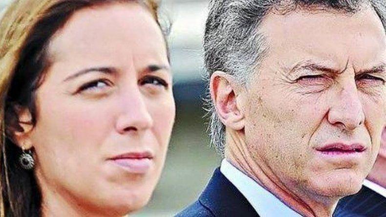 Crece el escándalo por aportantes truchos en Cambiemos, echaron a la contadora del partido