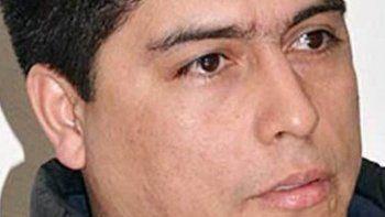 El secretario general de los petroleros santacruceños convencionales, Claudio Vidal, afirmó que en octubre se reclamará un nuevo ajuste salarial.