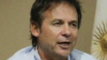 El arrepentido. Eduardo Costa lanzó una encendida crítica contra el gobierno nacional por la decisión de traspasar dos hospitales a la órbita de la provincia.