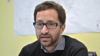 Germán Issa Pfister.