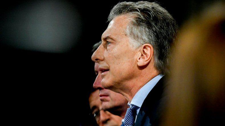 En la era Macri aumentó la estructura del Estado y los nombramientos a dedo