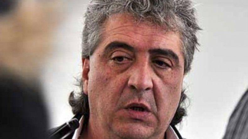 Enrique DAstolfo asegura que nunca puso plata para financiar campañas del PACh