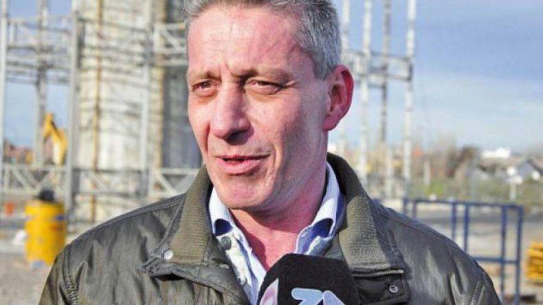 Pese a la negativa de Weretilneck, Arcioni volvió a pedir por un frente regional