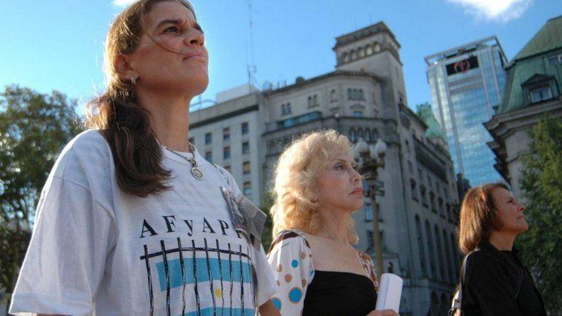 Pando se reunió con Macri y le pidió que vete la legalización del aborto