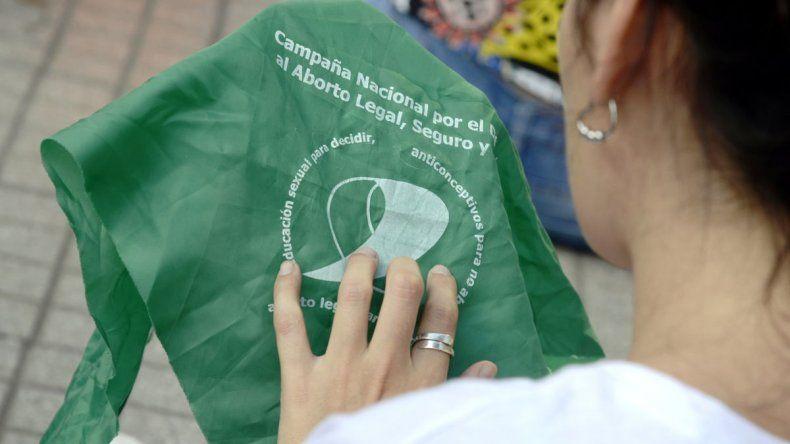 El aborto clandestino cobró otra vida en Santiago del Estero