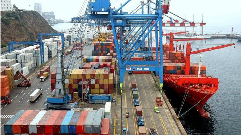 Si bien se redujeron las importaciones durante junio