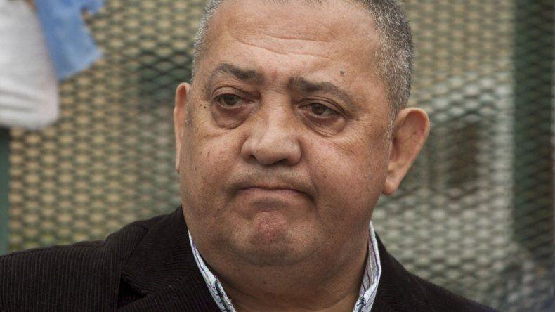 Luis DElía aseguró que su pedido de fusilar a Macri fue una metáfora