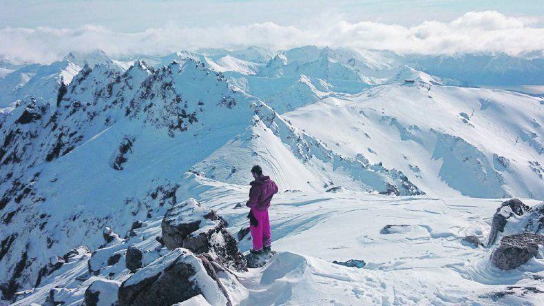 ¿Cuánto cuesta visitar Bariloche?