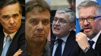 Oficialistas y opositores unidos para derogar el recorte a las asignaciones