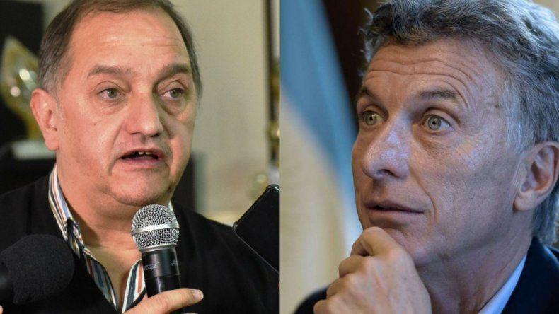 Linares sobre los recortes: tenemos que estar atentos por lo que viene