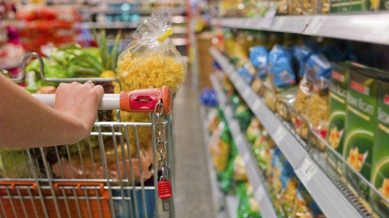 Cómo la devaluación cambió hábitos de la vida cotidiana