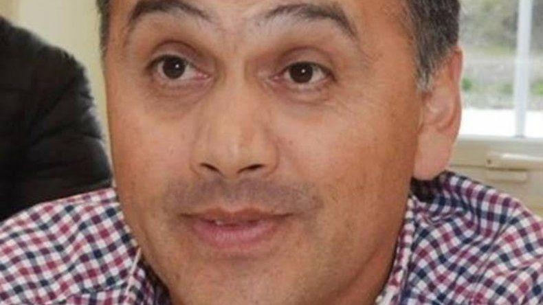 Suspendieron al intendente de Río Pico por presunta corrupción
