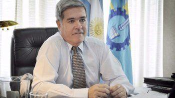Para implementar su propuesta, el procurador Miquelarena necesita más fiscales.