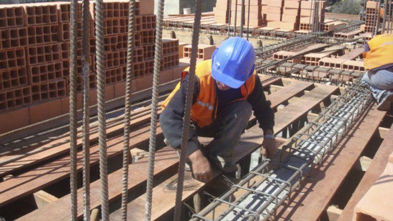 Chubut continúa entre las provincias más afectadas con la pérdida de fuentes de empleo. No en vano en el valle –Trelew y Rawson- se registra el mayor índice de desocupación de todo el país.