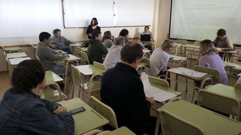 Lanzan encuesta para mejorar  la proyección de la Universidad