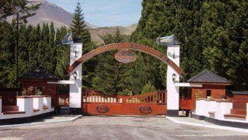 En el regimiento de Esquel se denunciaron maltratos contra soldados voluntarias.