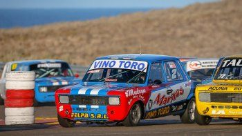 El automovilismo zonal iniciará esta tarde las pruebas comunitarias en el autódromo General San Martín con miras a la quinta fecha de la temporada.