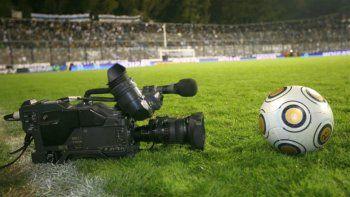 El pack fútbol para ver los partidos de la Superliga será más caro
