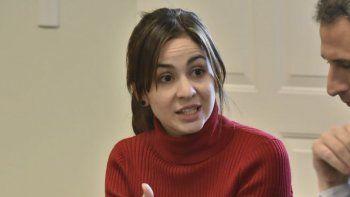 causa el embrujo: en una nueva revision ratifican la prision de daniela souza