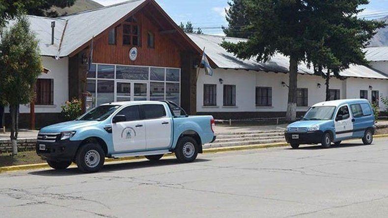 Separaron a un guardia por su maltrato a los presos por delitos sexuales