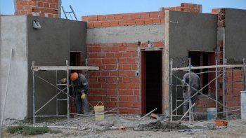 proponen crear un fondo para la construccion de viviendas
