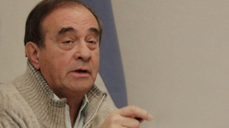 Nación ya le retuvo a Chubut 381 millones de pesos por no refinanciar la deuda