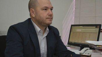 Tenemos detenidos a quienes detentaban la mayor cuota de poder durante los últimos años, afirma el fiscal Nápoli.
