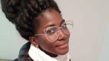 denuncia discriminacion: viajaba a comodoro