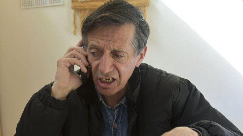 Acusan al concejal Martínez de abusar sexualmente a una menor