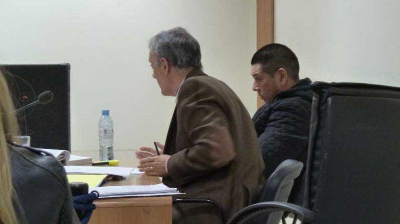 Tres meses de prisión para Maga Velázquez por quebrantamiento de pena