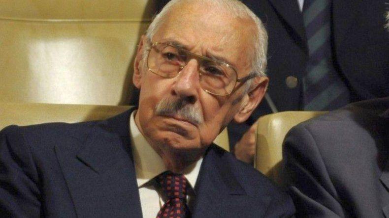 Docente de Río Gallegos reivindicó la dictadura a través de su Facebook