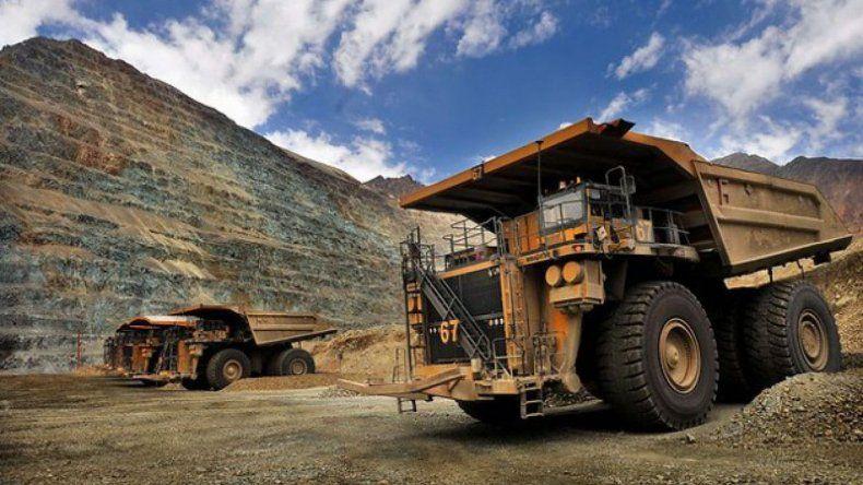 La Universidad se pronunció en contra del proyecto de Zonificación Minera