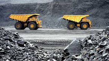 rio negro apunta a potenciar la mineria