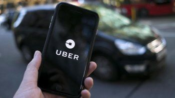 piden prohibir uber en todo chubut