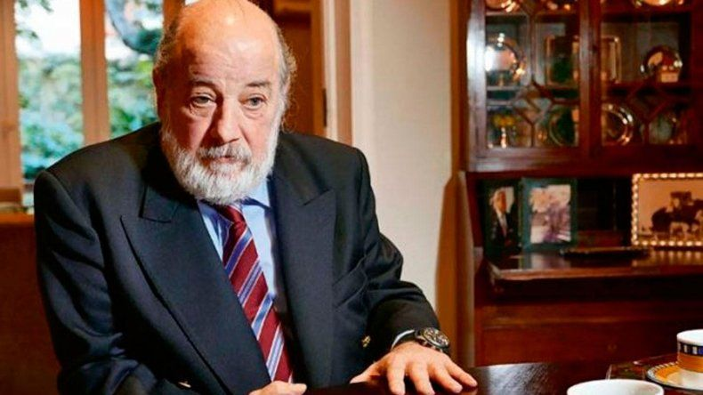 El abogado de Cristina Kirchner denunció a Bonadio