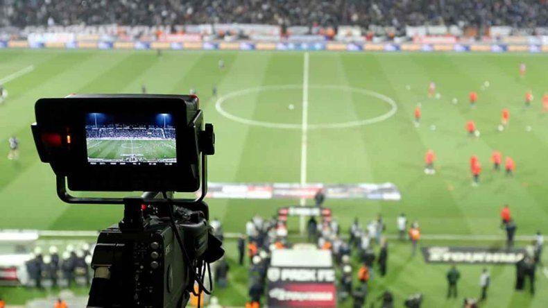 ¿Qué partidos de la Superliga vas a poder ver gratis?
