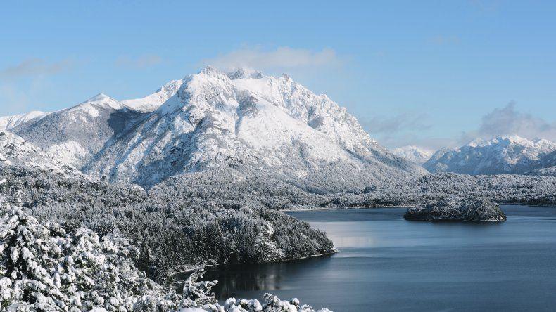 Patagonia: Ofertas para esquiar en temporada baja