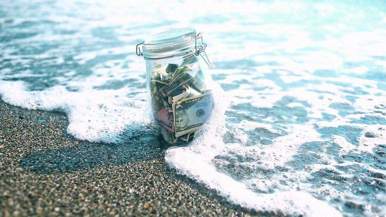 6 Claves para burlar la suba del dólar