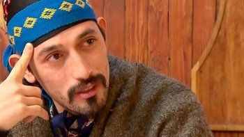 jones huala podria afrontar 12 anos de carcel
