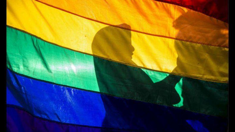 La Comunidad Homosexual Argentina le contestó al papa Francisco
