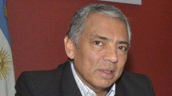 Jorge Soloaga confirmó su asistencia a la reunión de gobernadores, jefes comunales y dirigentes gremiales que se realizará el viernes en Comodoro Rivadavia.