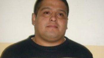 La Corte Suprema ordenó a la Justicia de Chubut investigar la desaparición de Gastón León